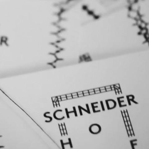 Schneiderhof Logo