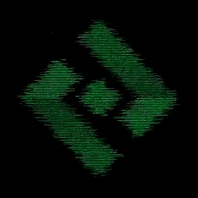 Spielquadrat Logo