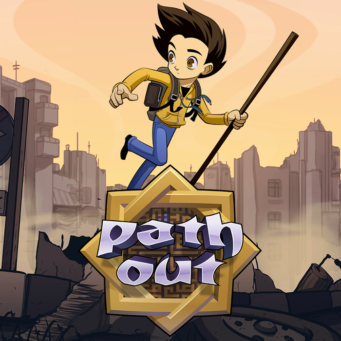 Path Out