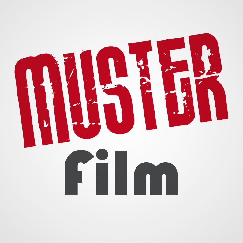 Musterfilm Logo